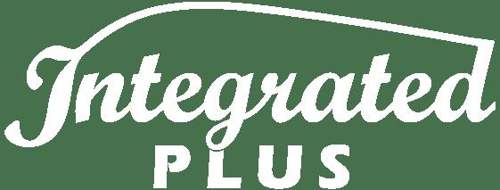 transparent IP logo